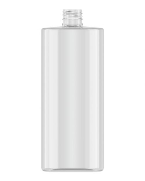 Sharp Cylindrical 1000ml