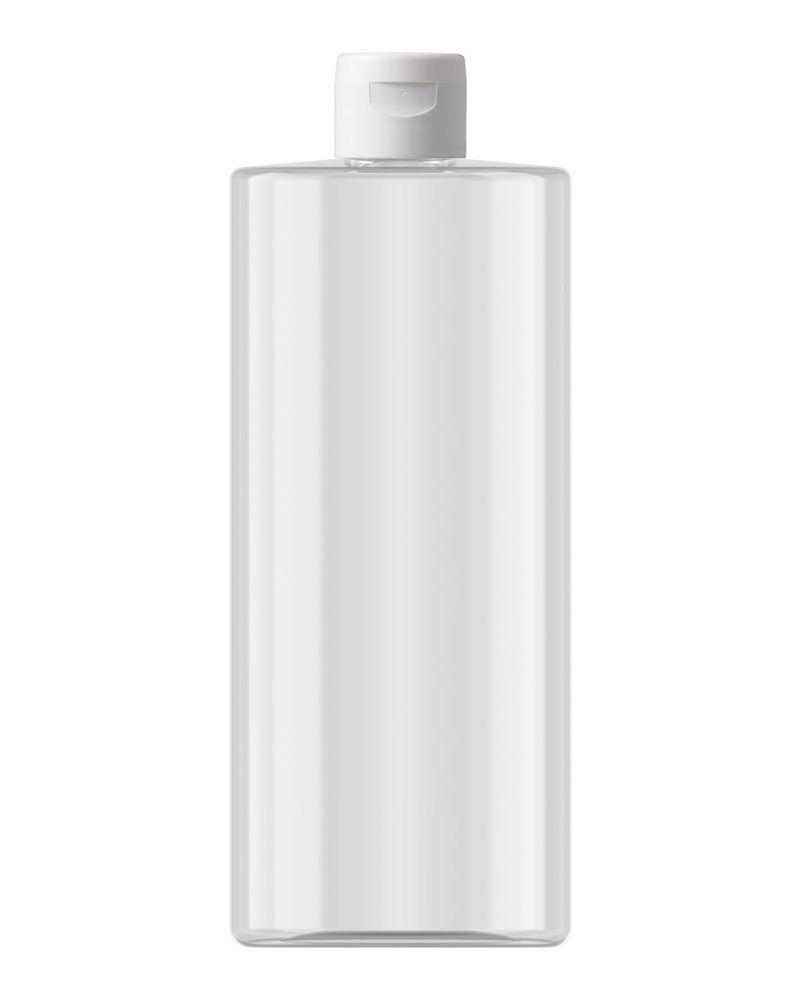 Sharp Cylindrical 1000ml 6