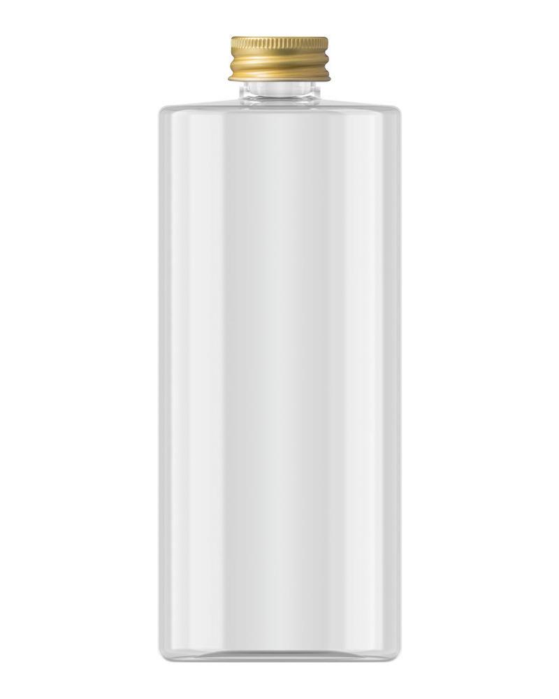 Sharp Cylindrical 1000ml 5