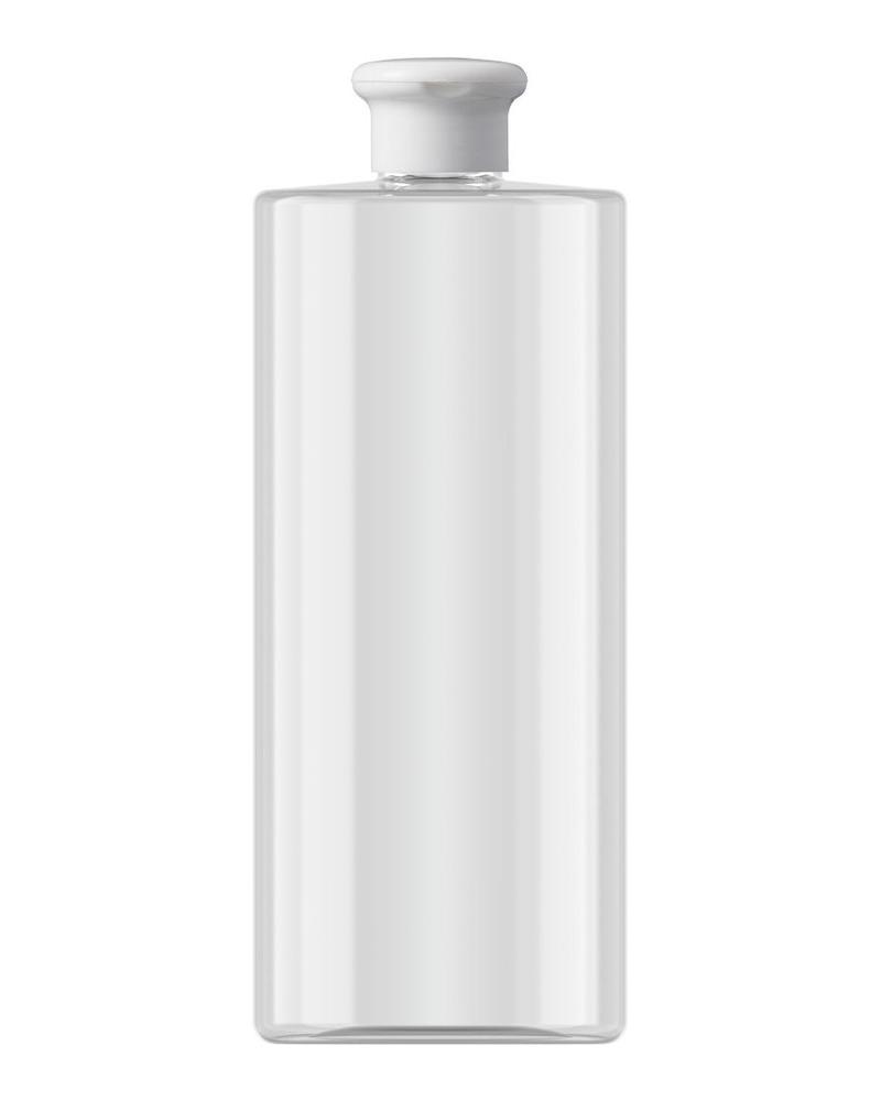 Sharp Cylindrical 1000ml 3