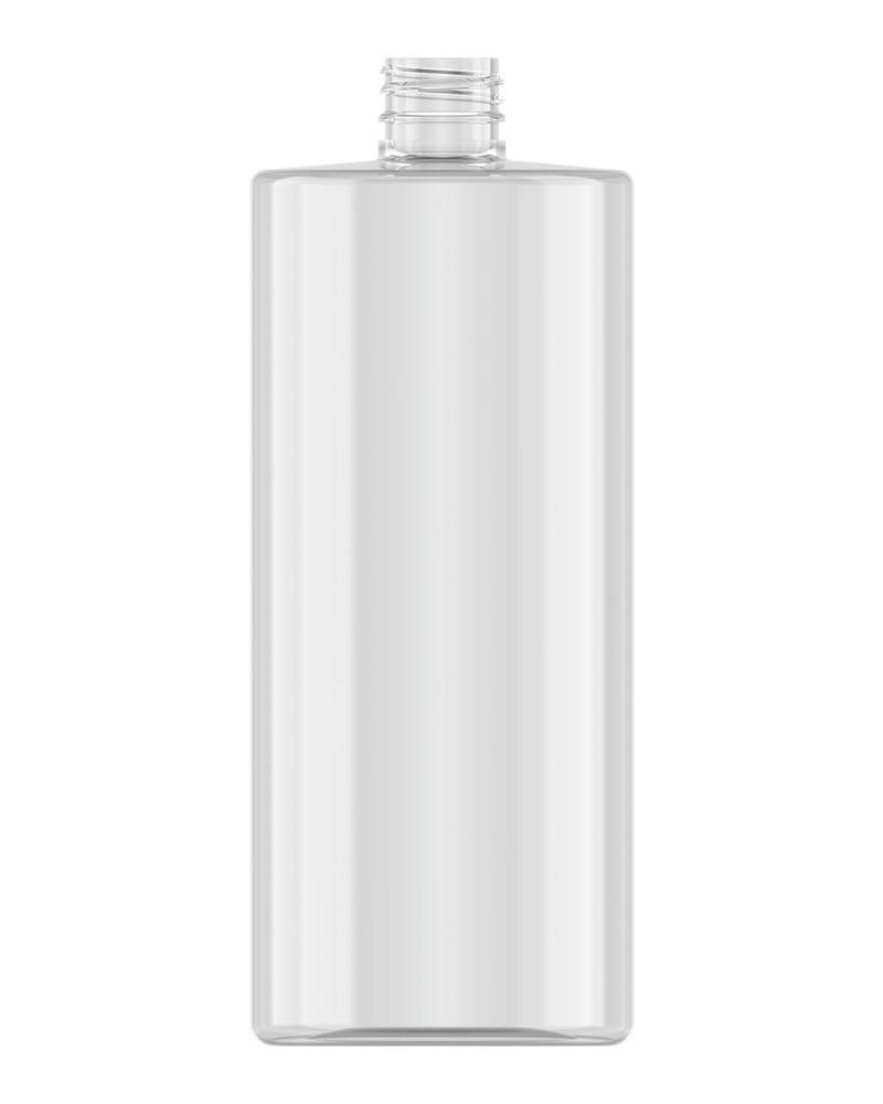 Sharp Cylindrical 1000ml 1
