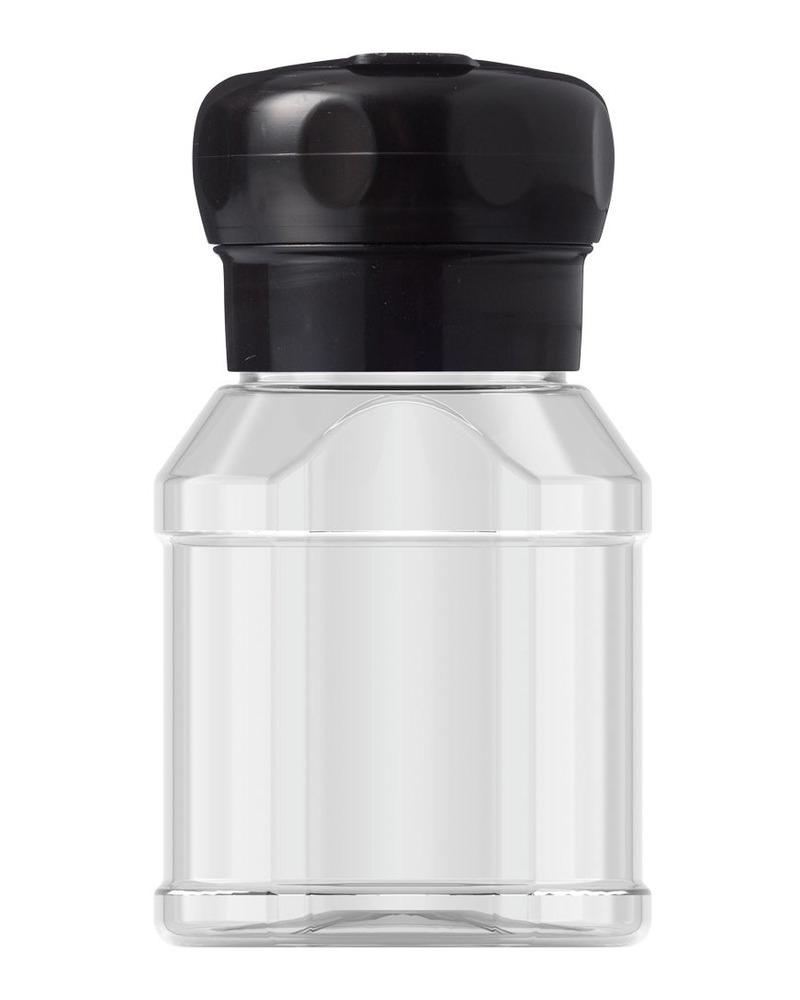 Euro Spice Jar 100ml 5