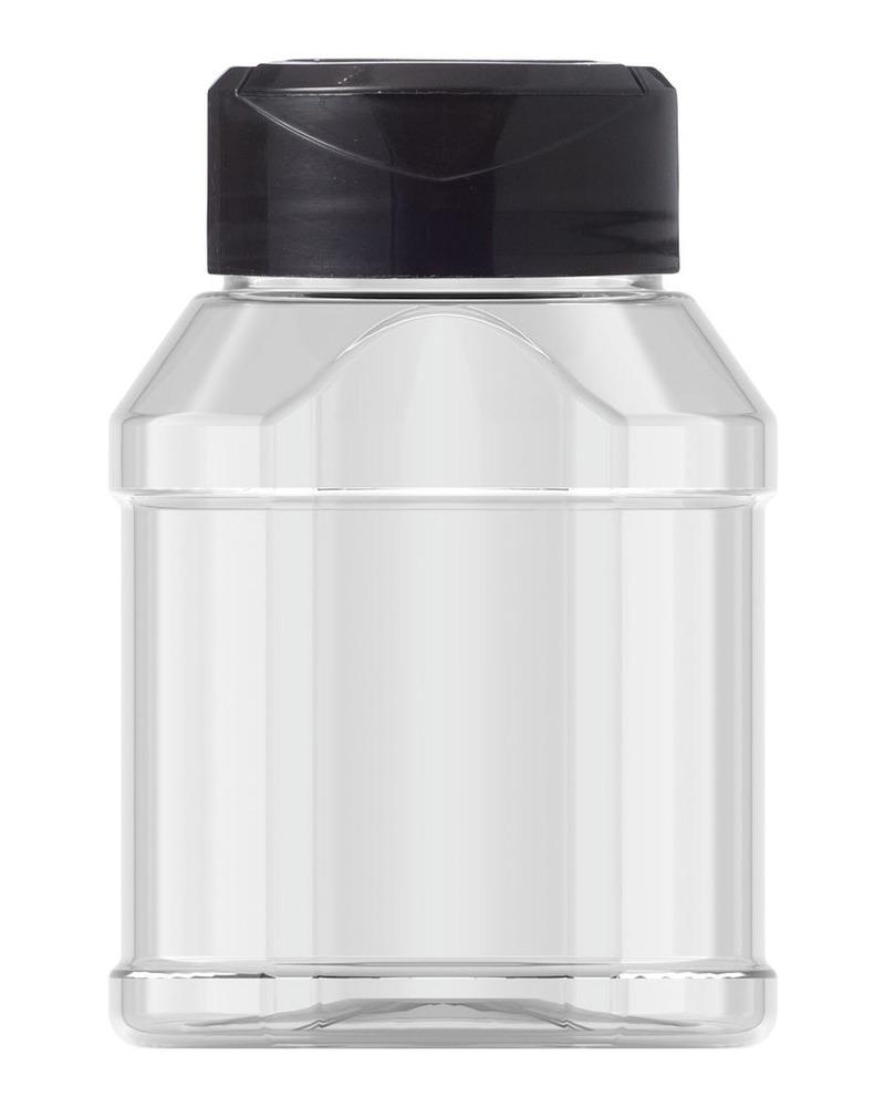 Euro Spice Jar 100ml 4
