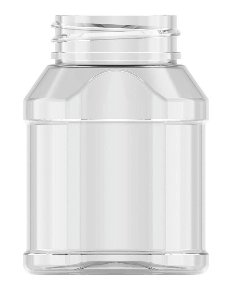 Euro Spice Jar 100ml 1