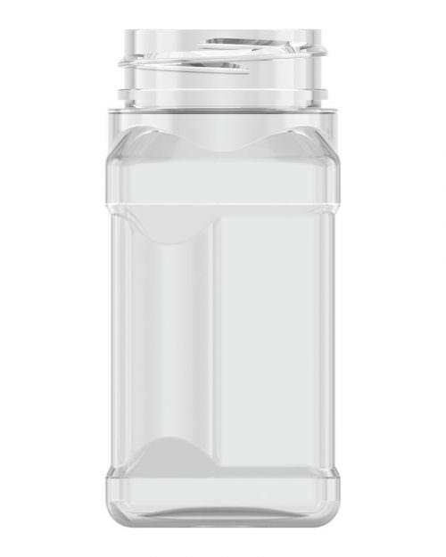 Mini Spice Grip 100ml
