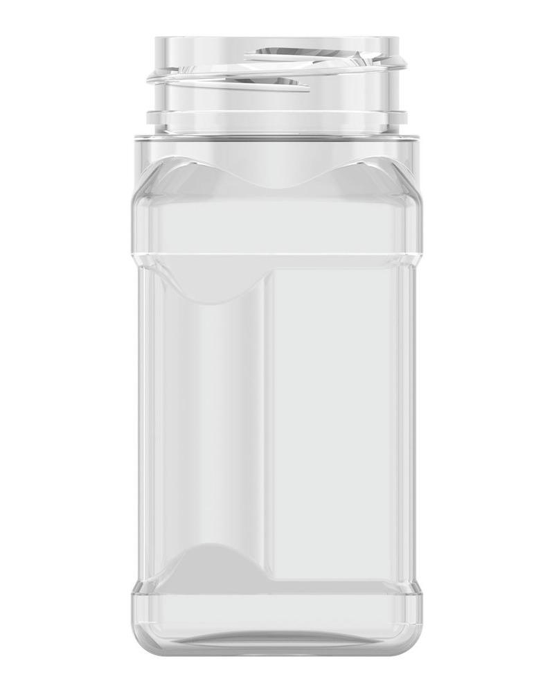 Mini Spice Grip 100ml 1