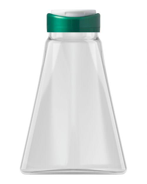 Triconal Jar 200ml
