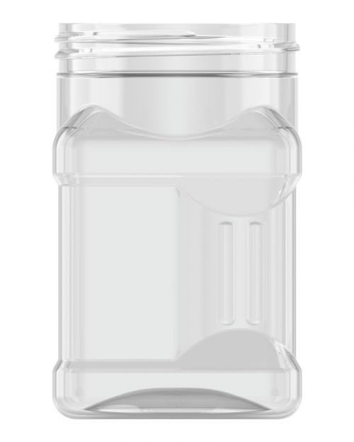 Spice Jar 300ml