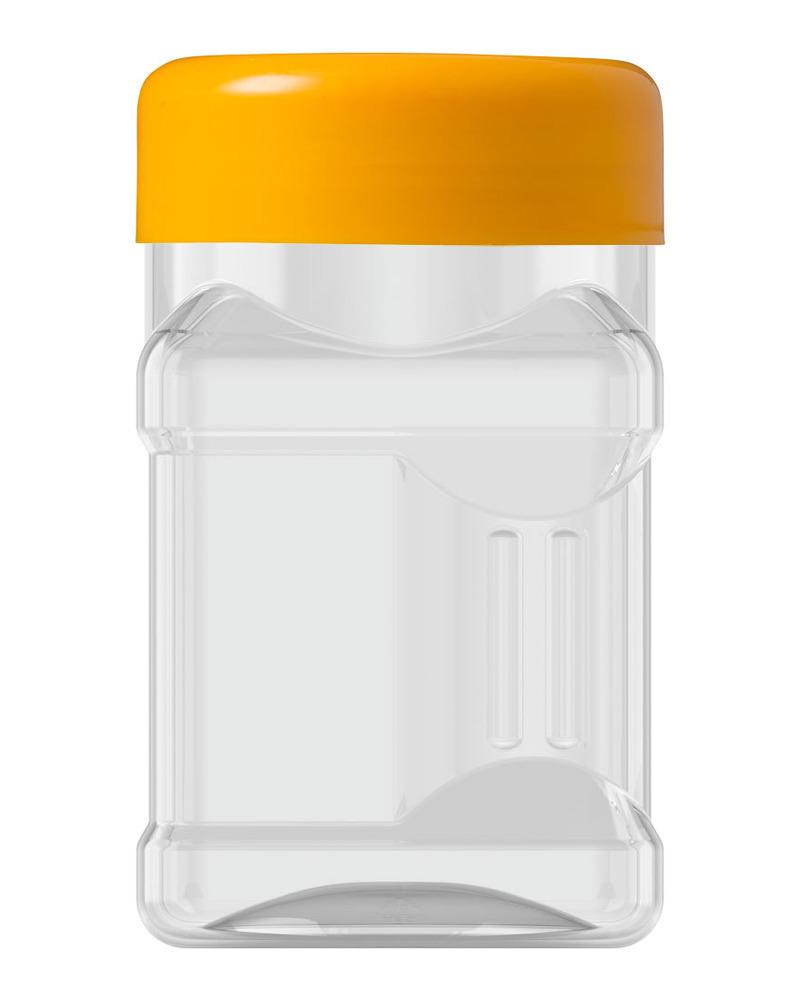 Spice Jar 300ml 5
