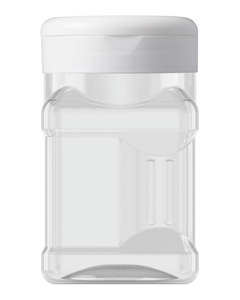 Spice Jar 300ml 4