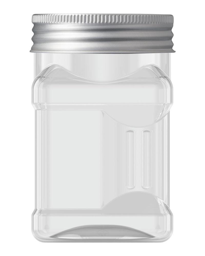 Spice Jar 300ml 3