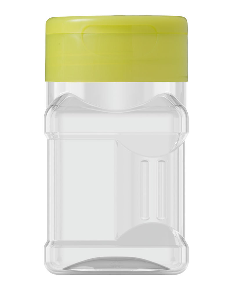 Spice Jar 300ml 2