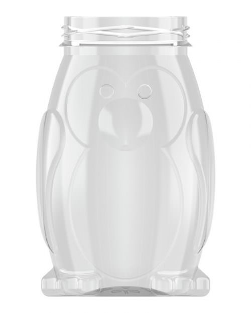 Penguin 500ml