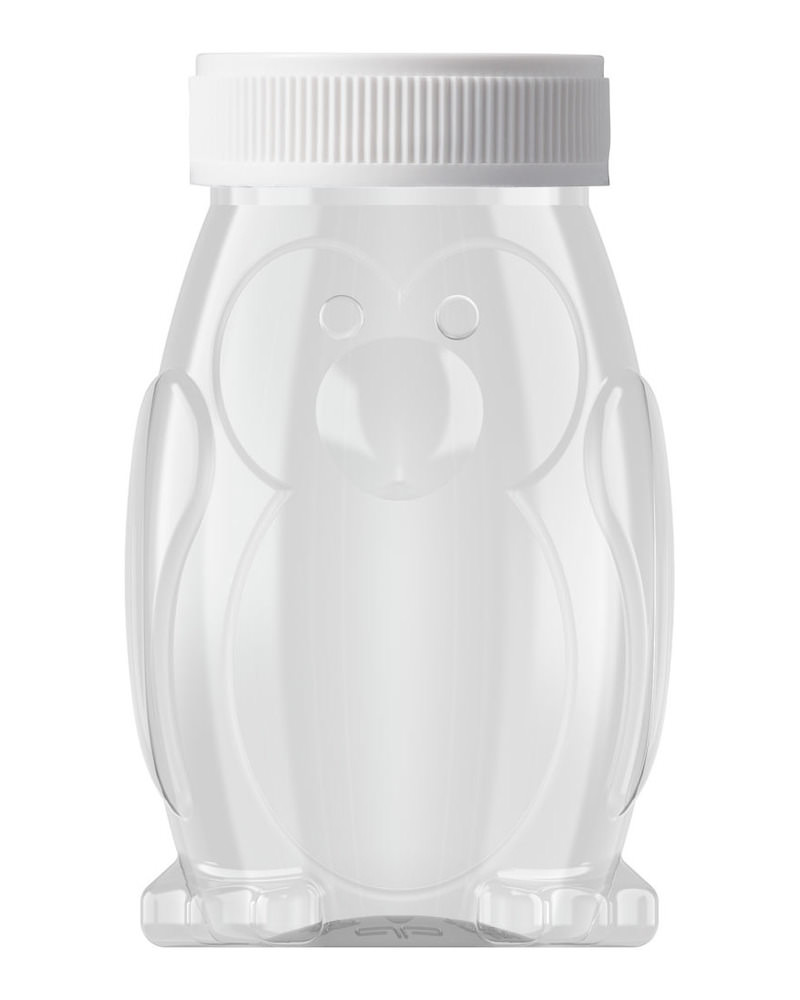 Penguin 500ml 4