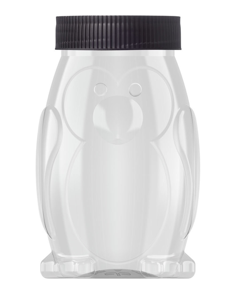 Penguin 500ml 3