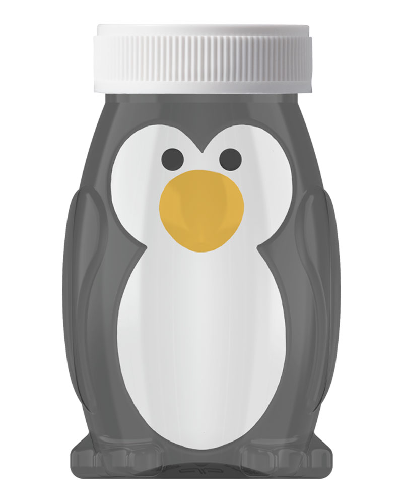 Penguin 500ml 2