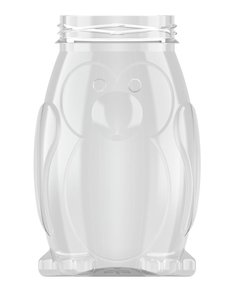 Penguin 500ml 1