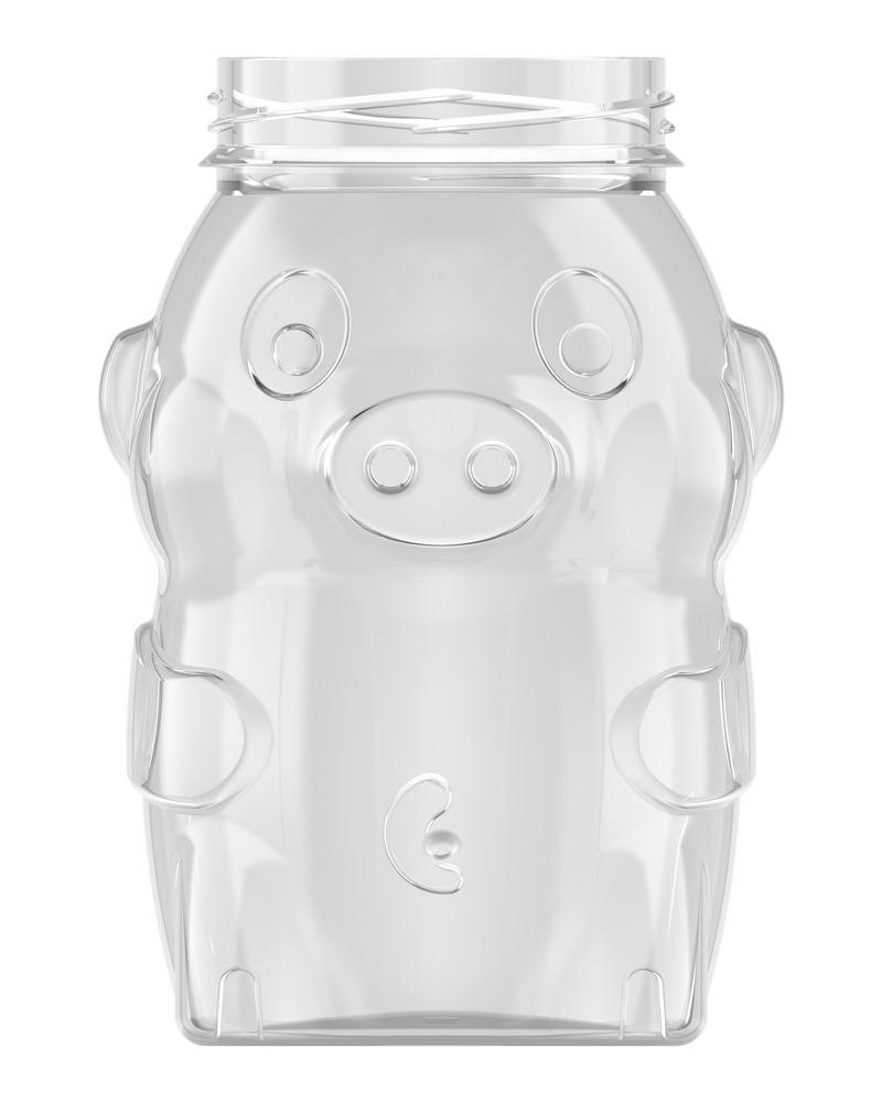 Pig 500ml 1