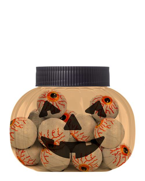 Pumpkin 510ml