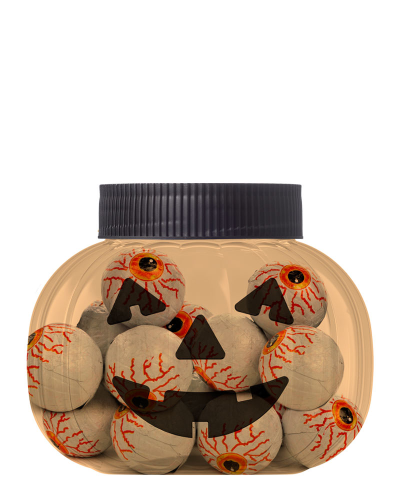 Pumpkin 510ml 2