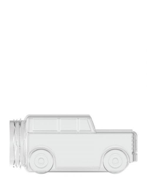 4WD Car 715ml