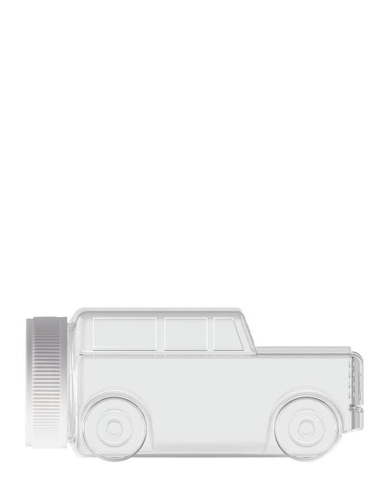 4WD Car 715ml  4