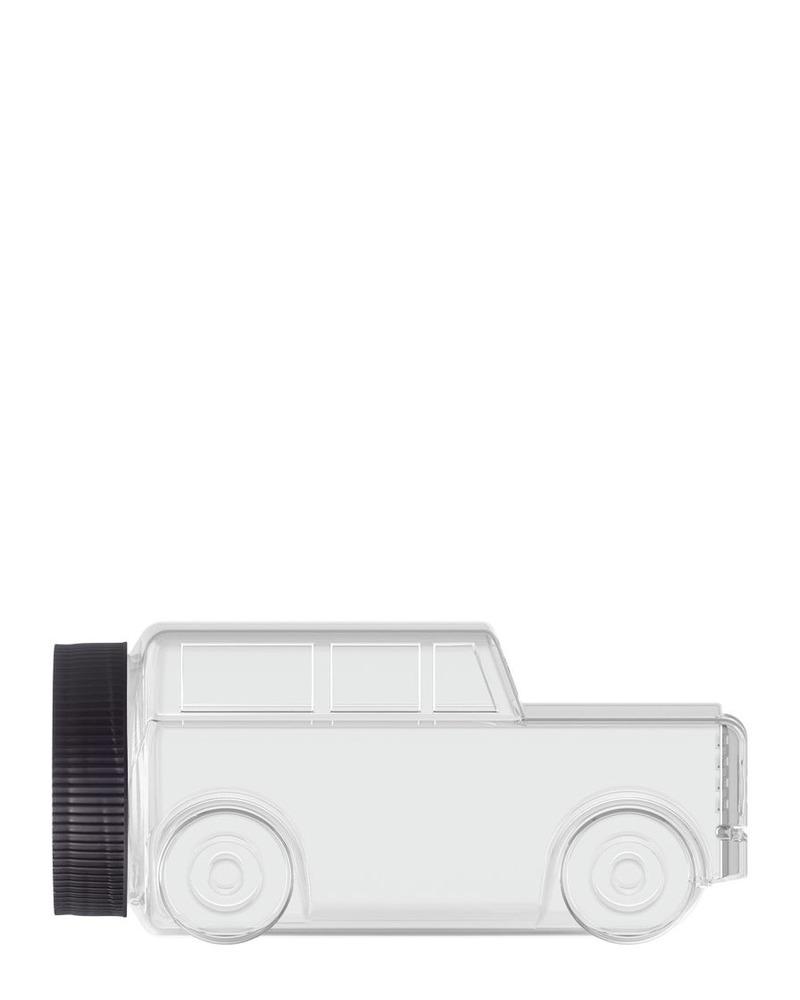 4WD Car 715ml  3