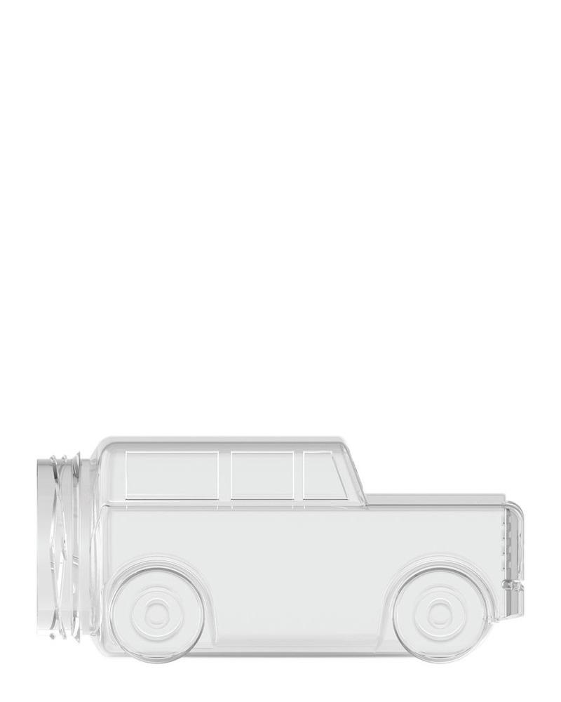 4WD Car 715ml  1