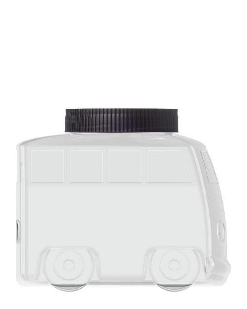 Minivan 725ml