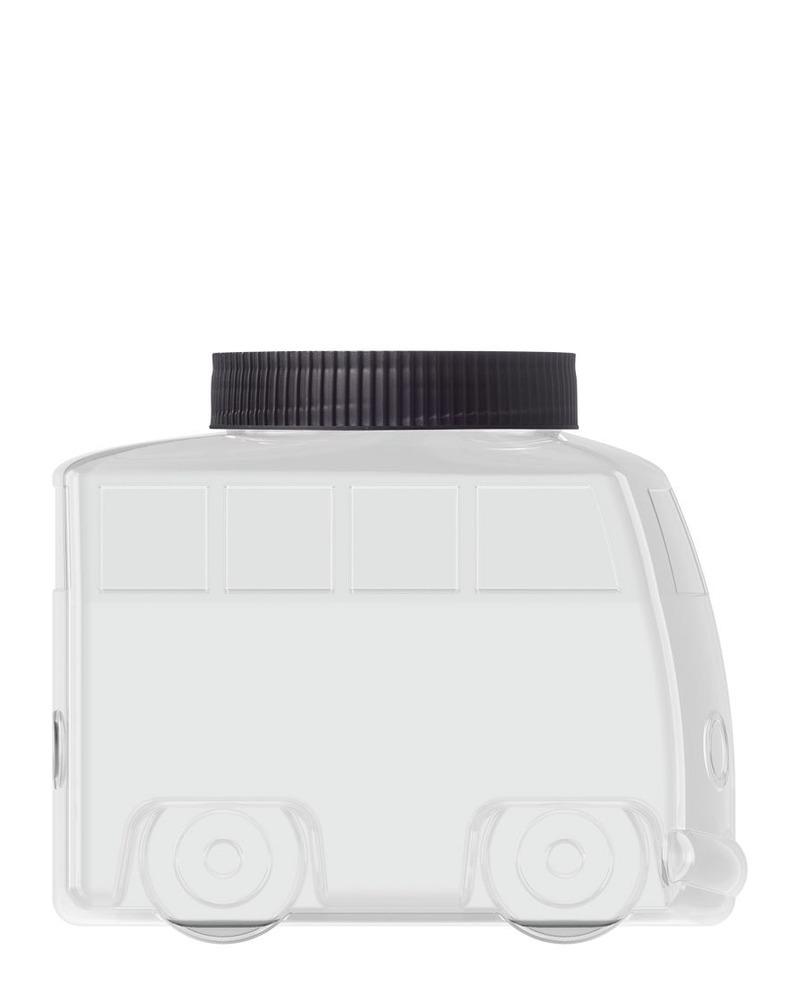 Minivan 725ml 3