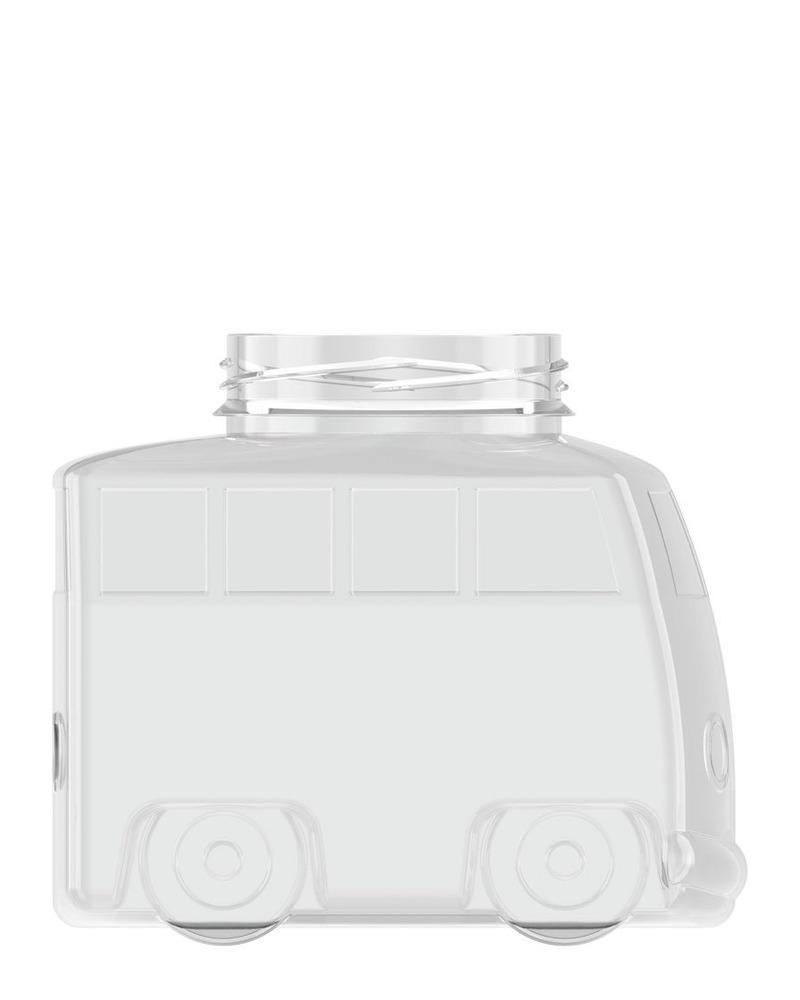 Minivan 725ml 1