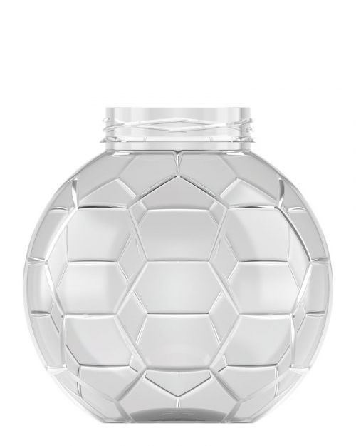 Foot Ball 1000ml