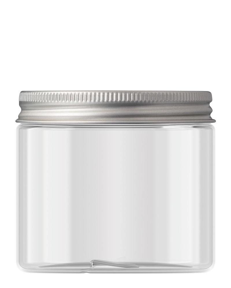 Straight Cylindrical 200ml 5