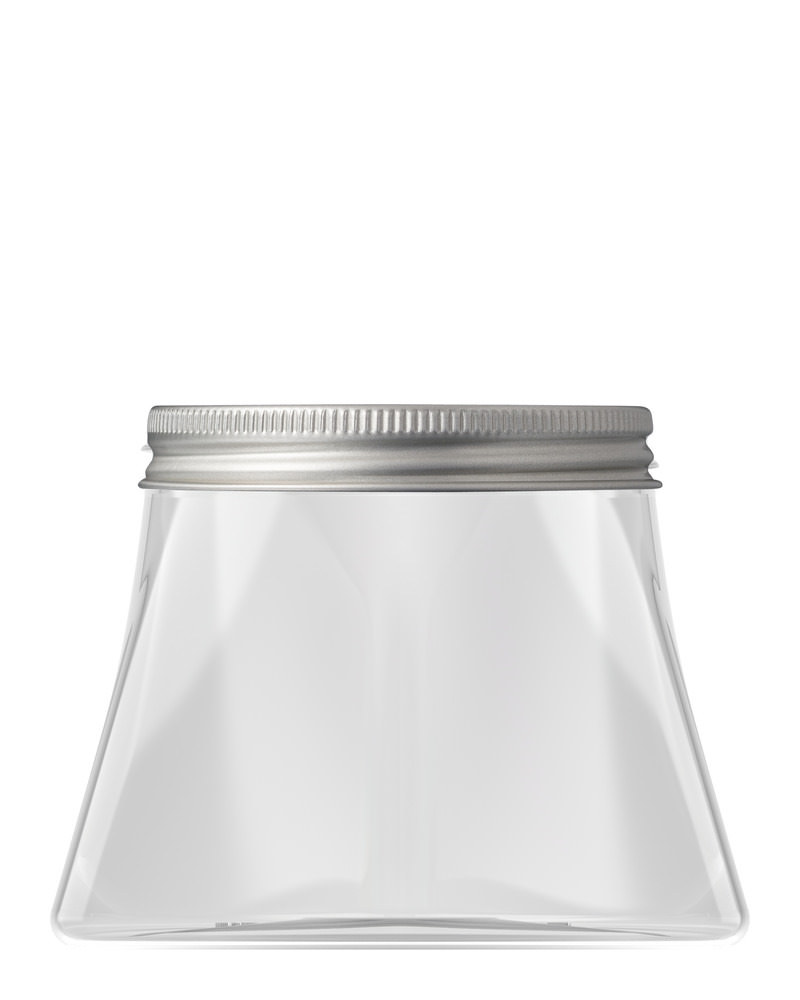Triconal Jar 250ml 6