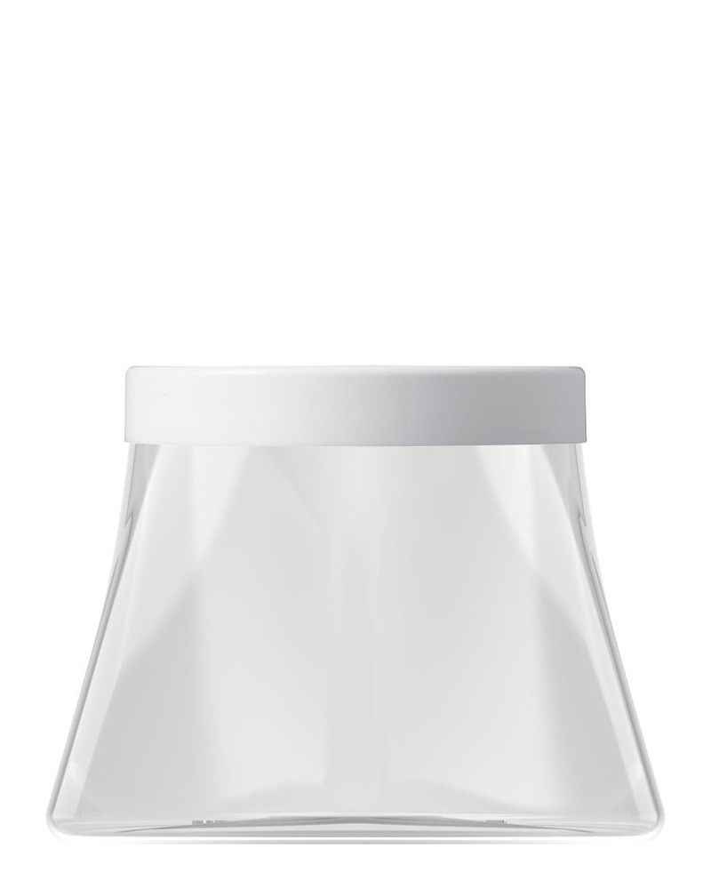 Triconal Jar 250ml 5