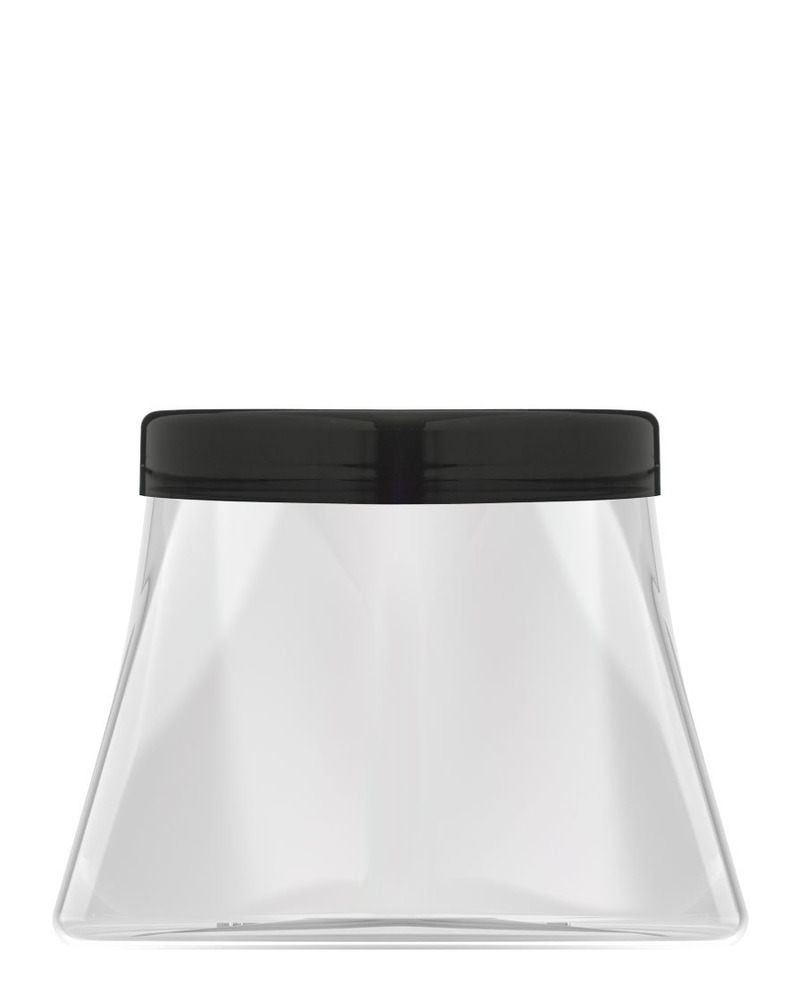 Triconal Jar 250ml 4
