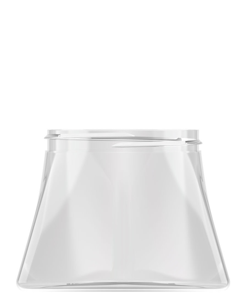 Triconal Jar 250ml 1