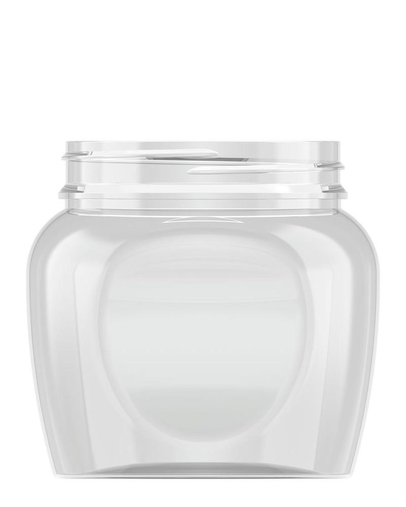 Dent Jar 500ml 1