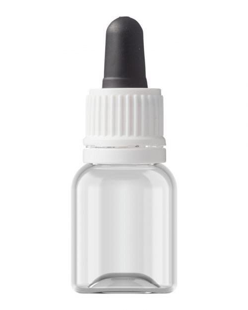 Therapy 10ml