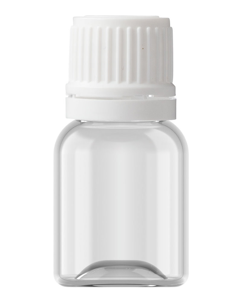 Therapy 10ml 3