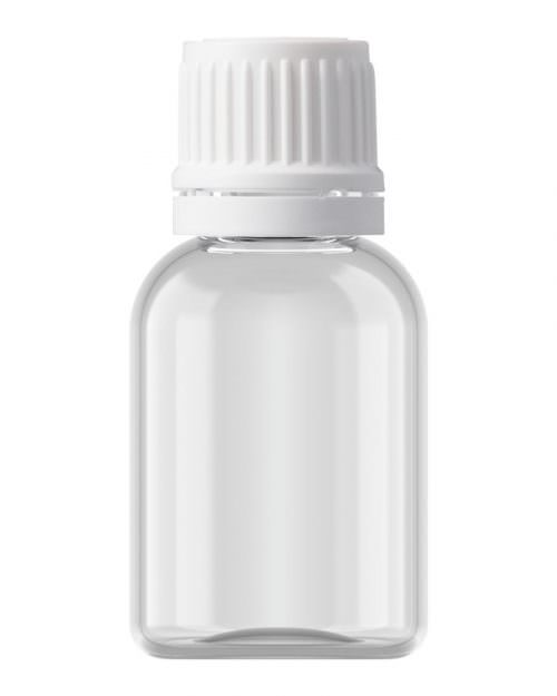 Therapy 20ml