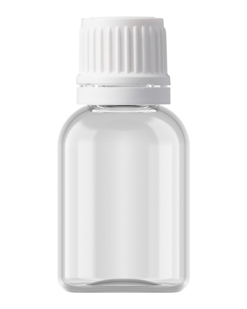 Therapy 20ml 5