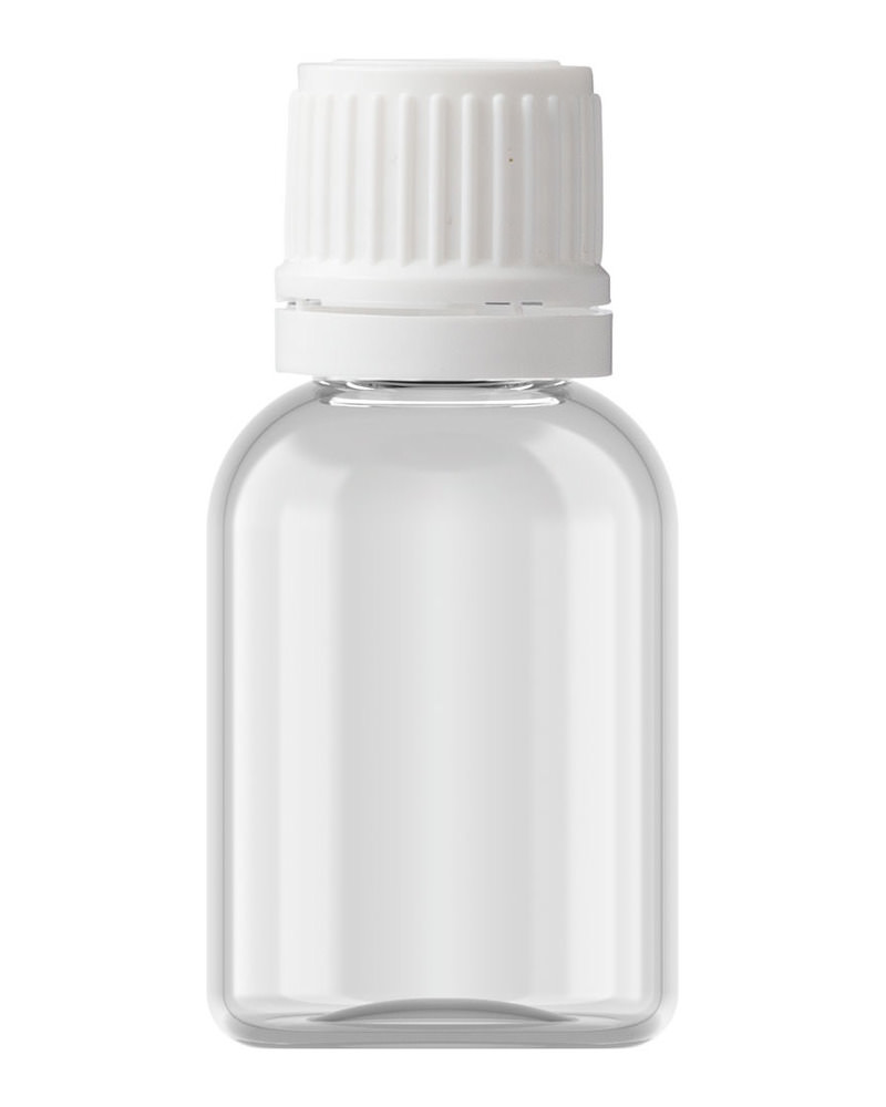 Therapy 20ml 2