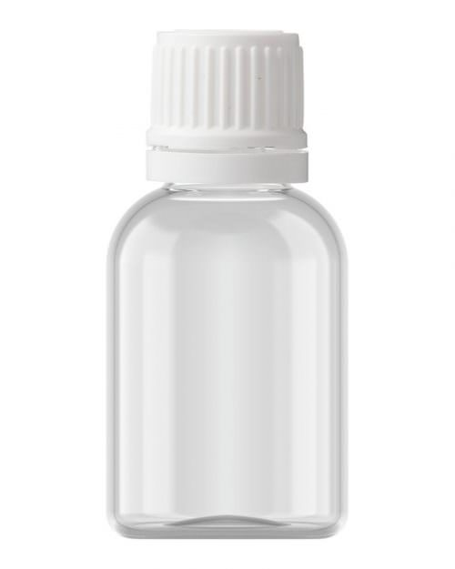 Therapy 25ml