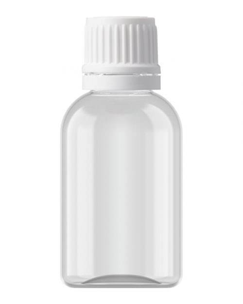 Therapy 30ml