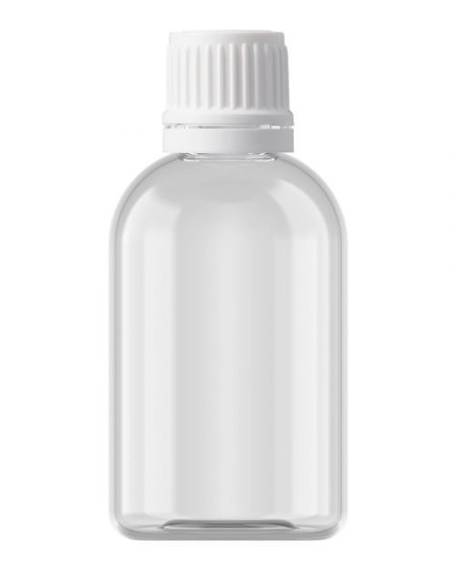 Therapy 50ml