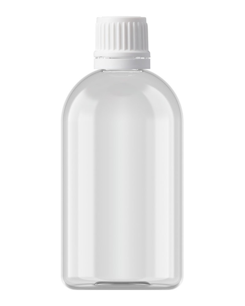 Therapy 100ml 6