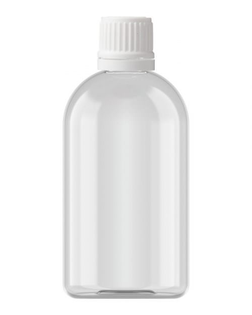 Therapy 100ml