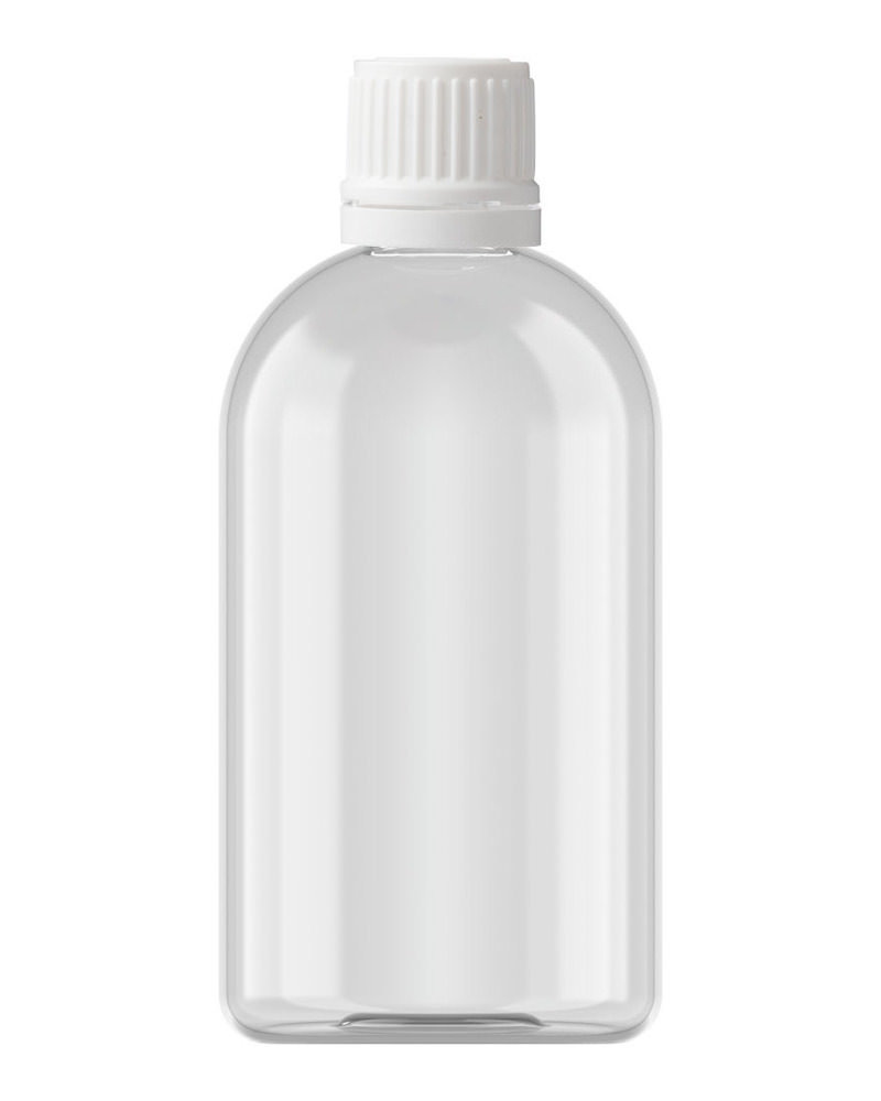 Therapy 100ml 3