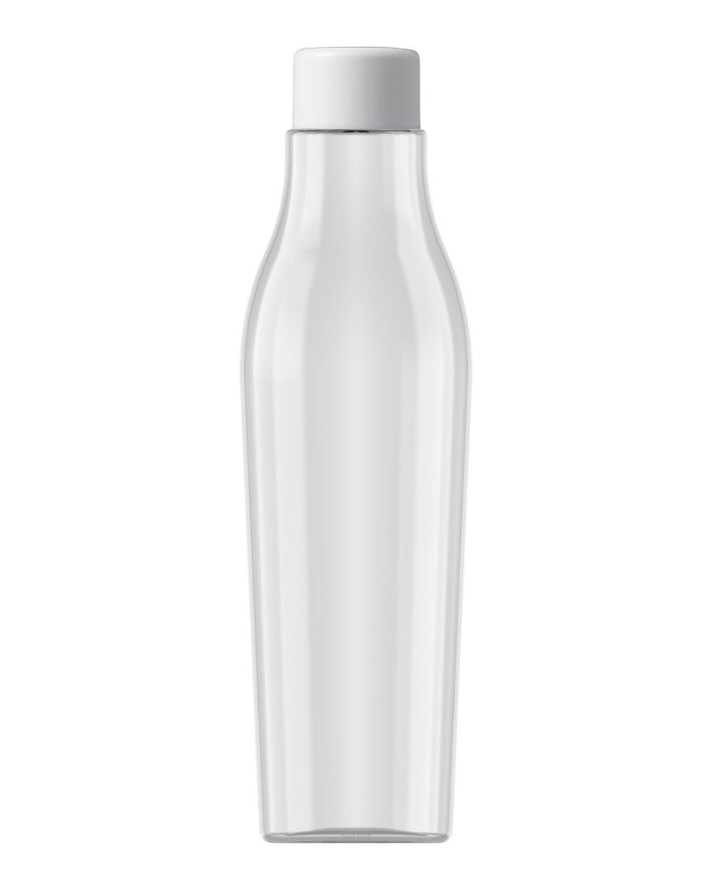 Tall Tapered 100ml 6
